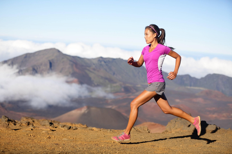 Rekreacija i njen uticaj na zdravlje