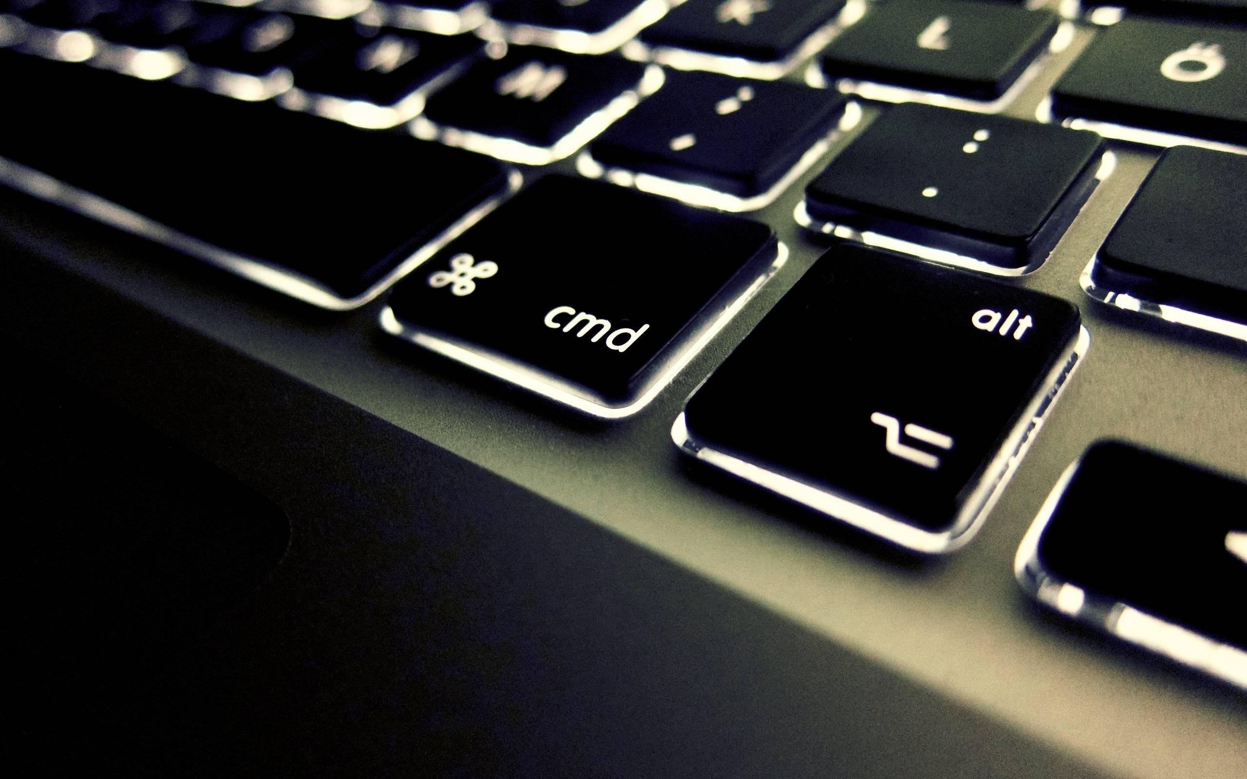 Kako ubrzati rad kompjutera?