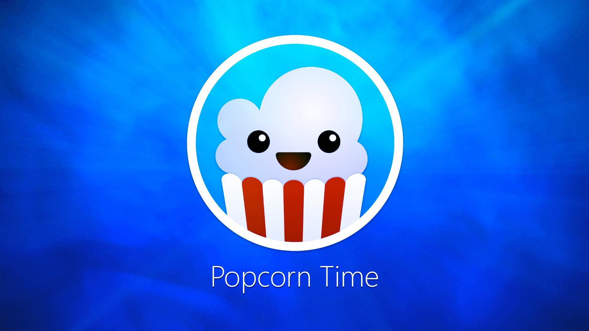 Gledanje filmova kvalitetno i jednostavno – Popcorn Time