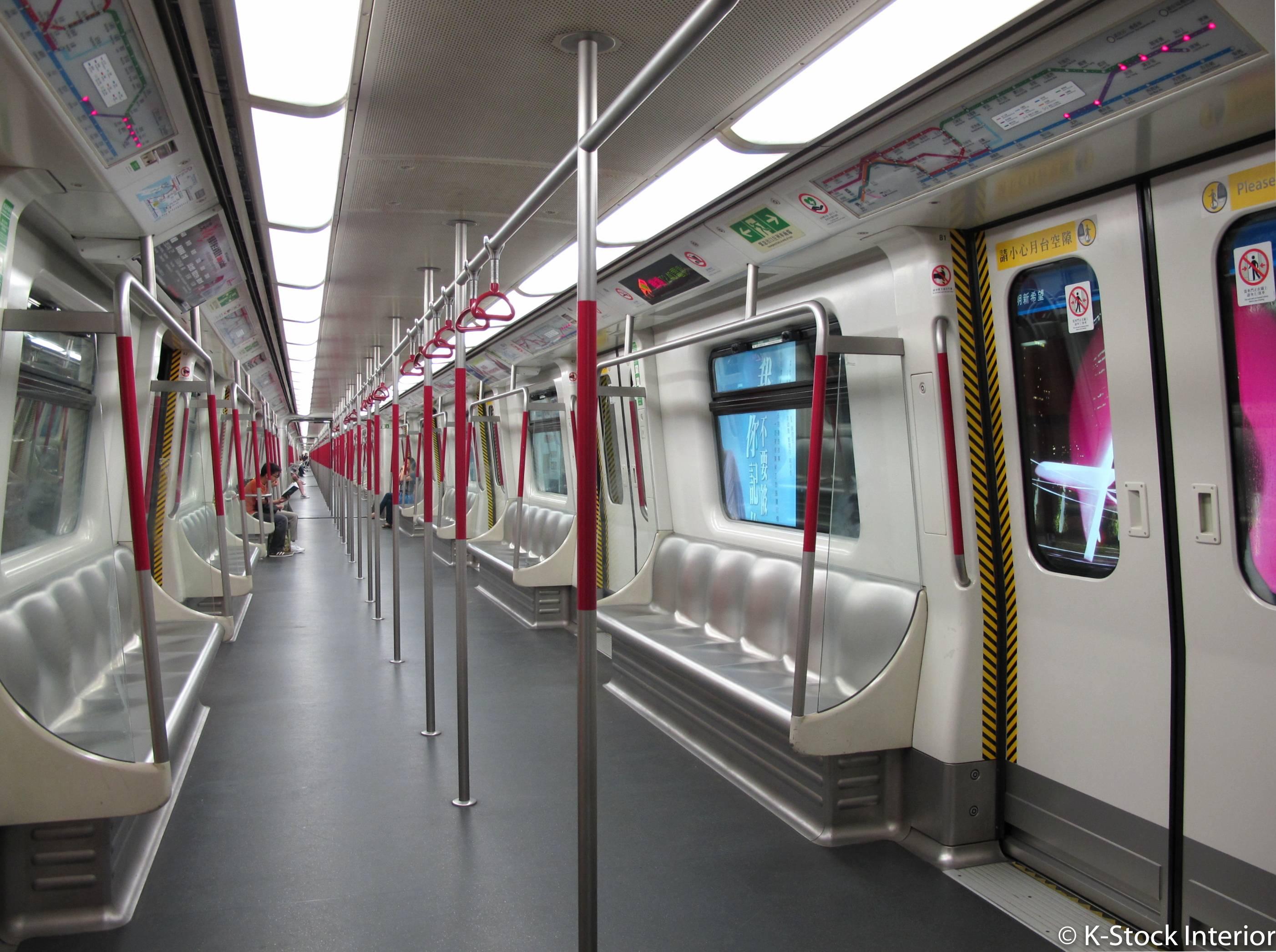 K-Stock_Interior_2010