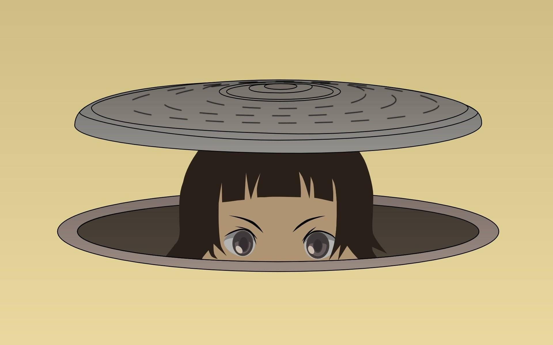 5 animea koje bi trebalo da pogledate