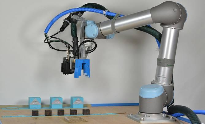Iskorak u evoluciji: Roboti koji se sami razmnožavaju