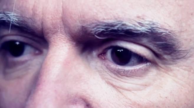 Govor tela – Oči kao sredstvo komunikacije
