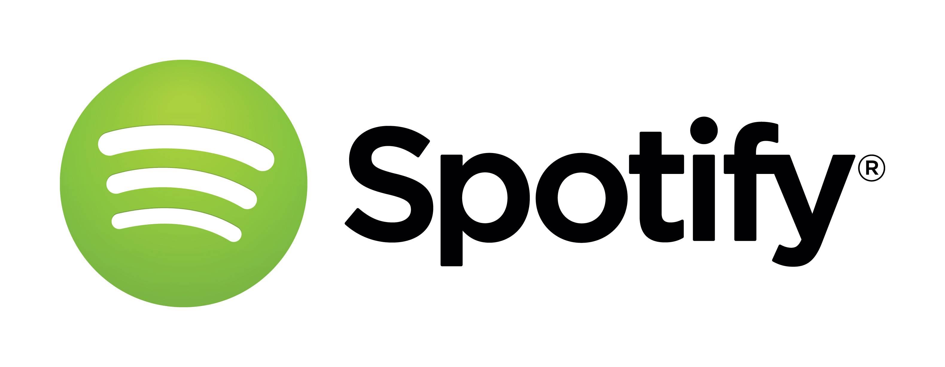 Spotify u Srbiji