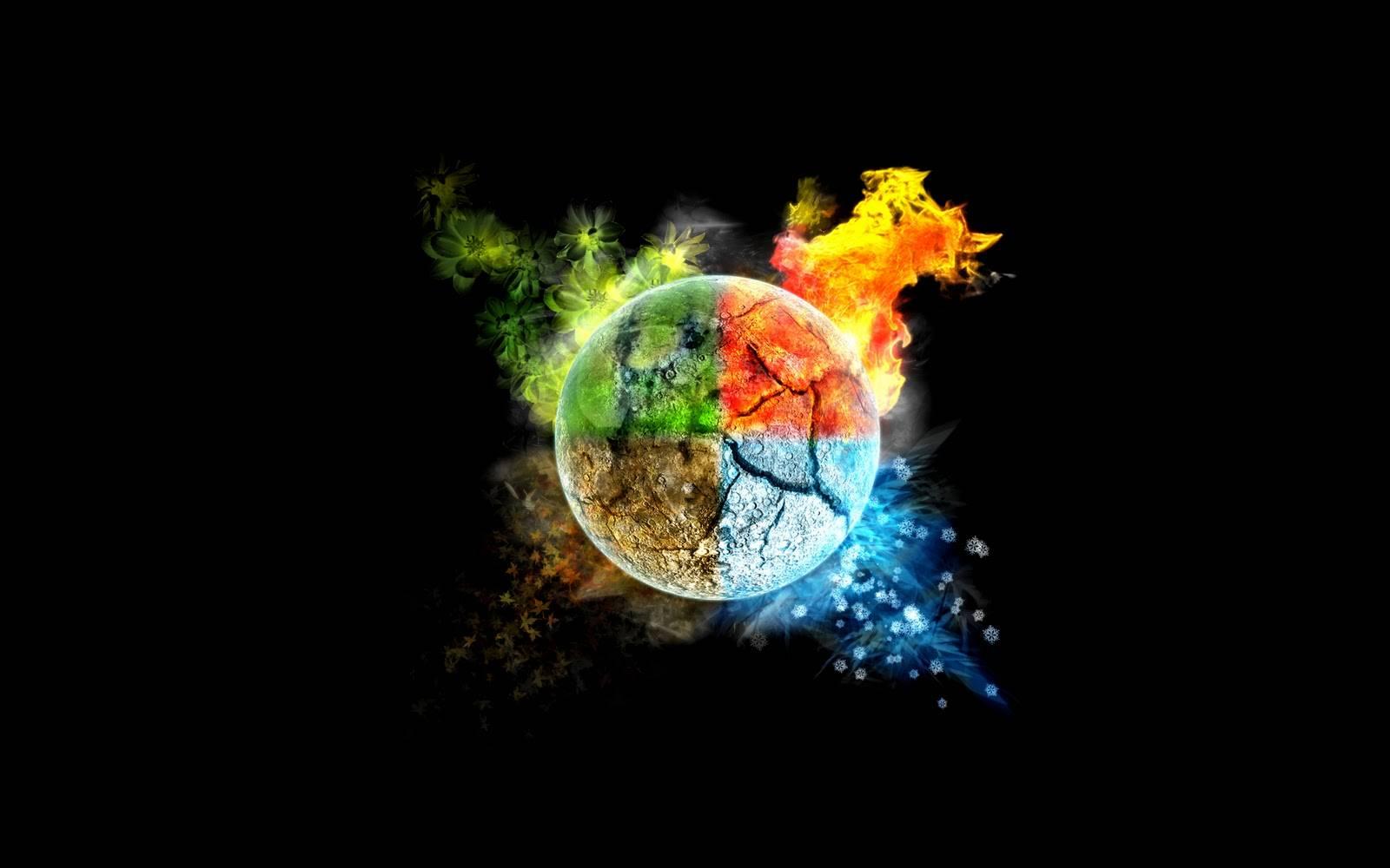 Periodni sistem elemenata i veštački elementi