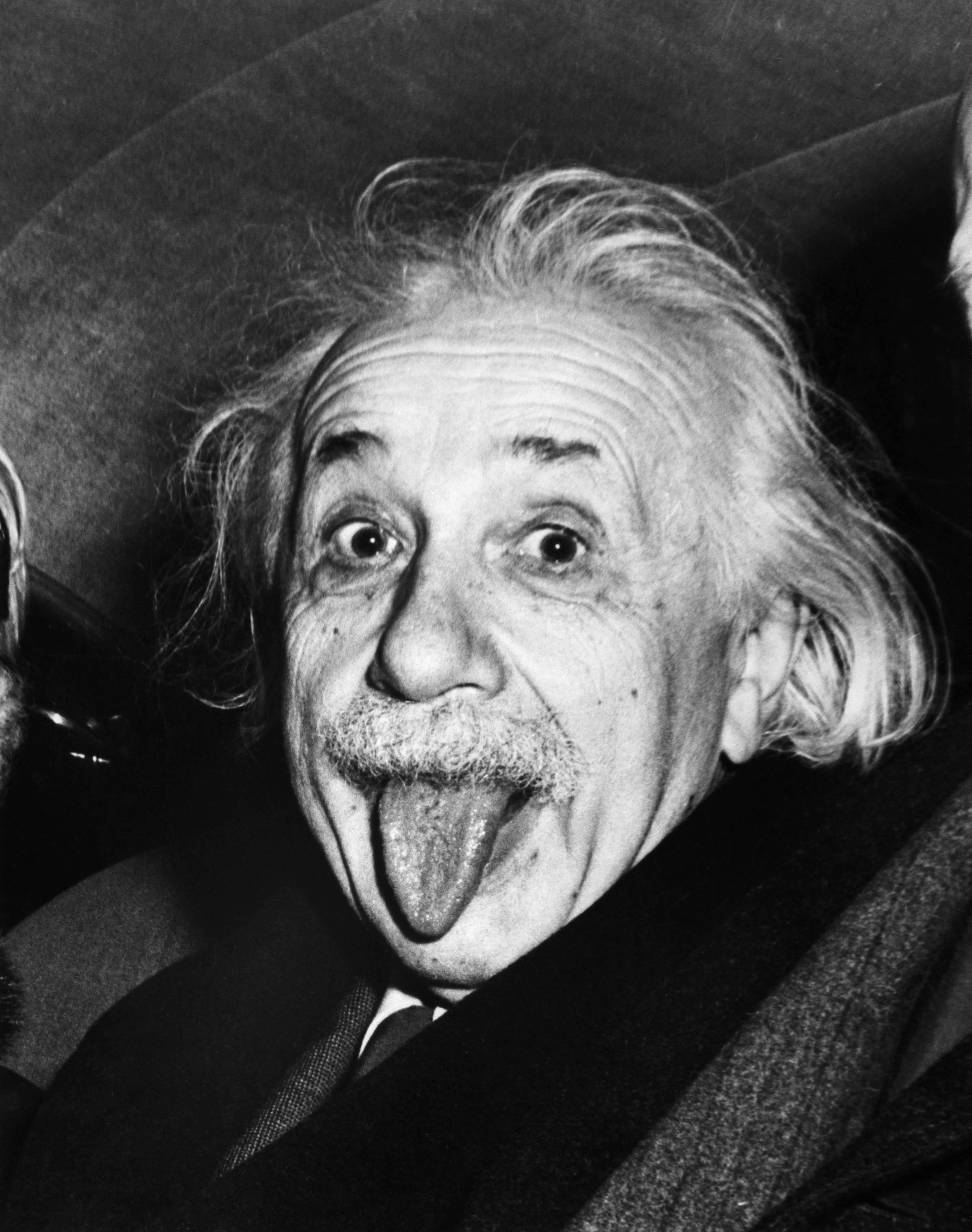 Opšta teorija relativnosti – osvetljavanje