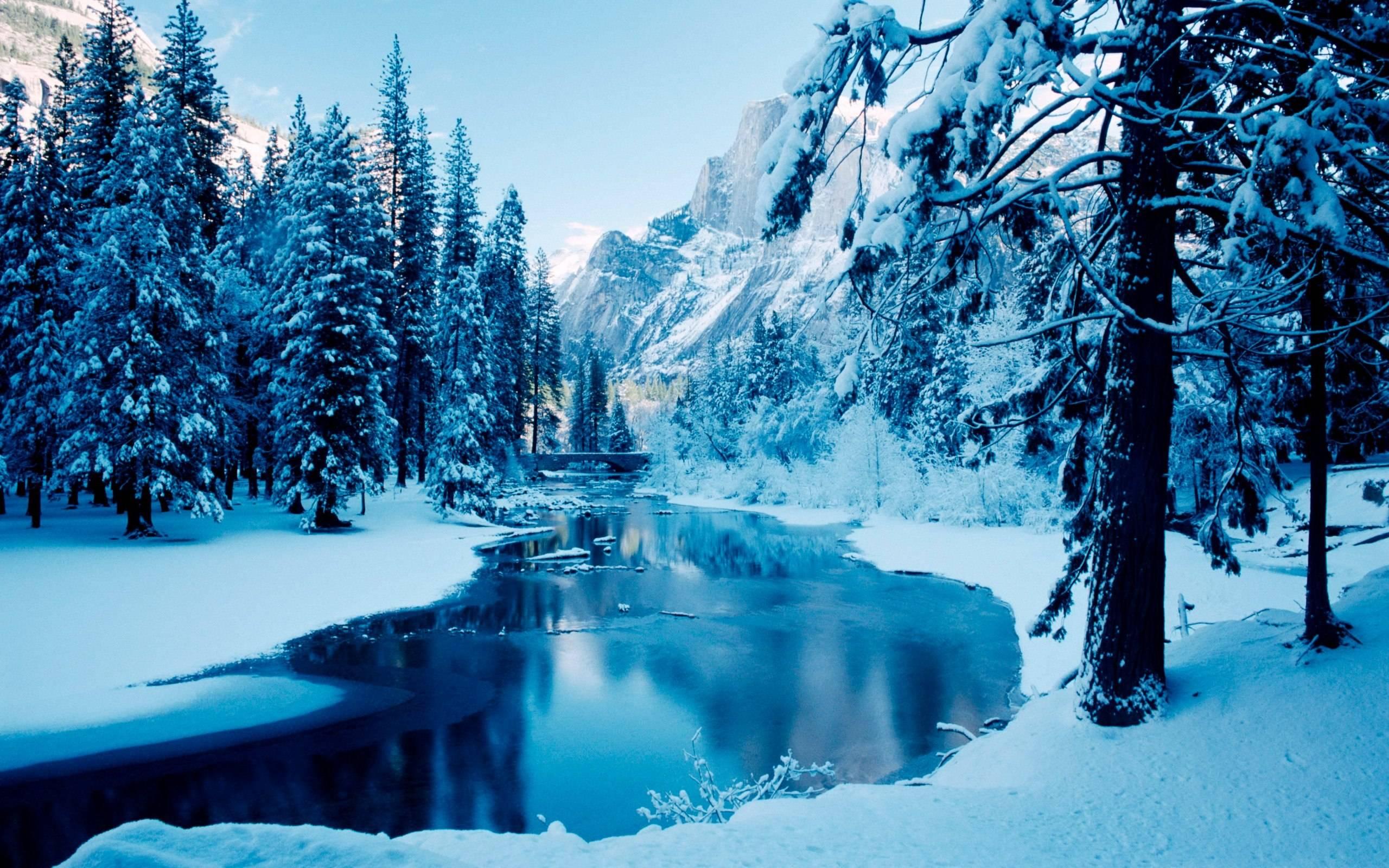 Zanimljivosti o snegu