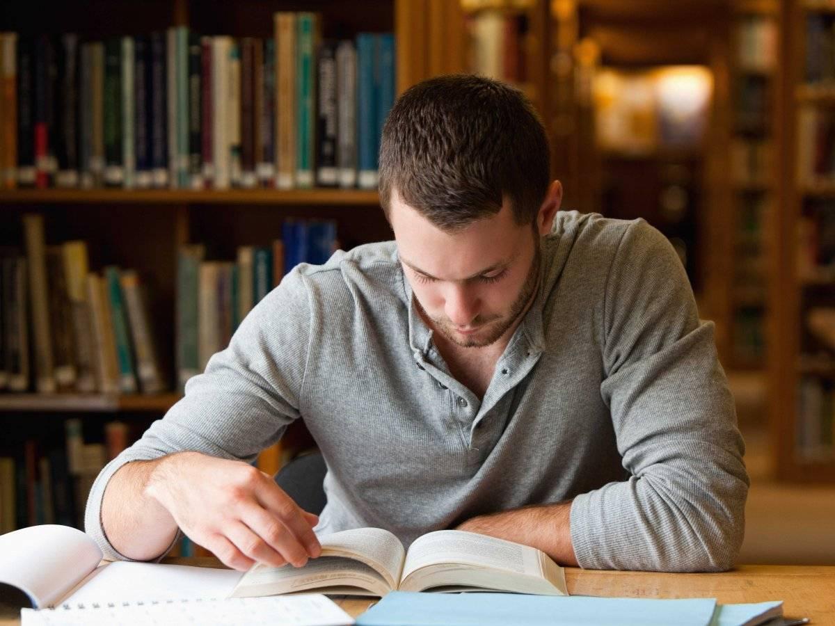 Da li je završen fakultet preduslov za dobar život?