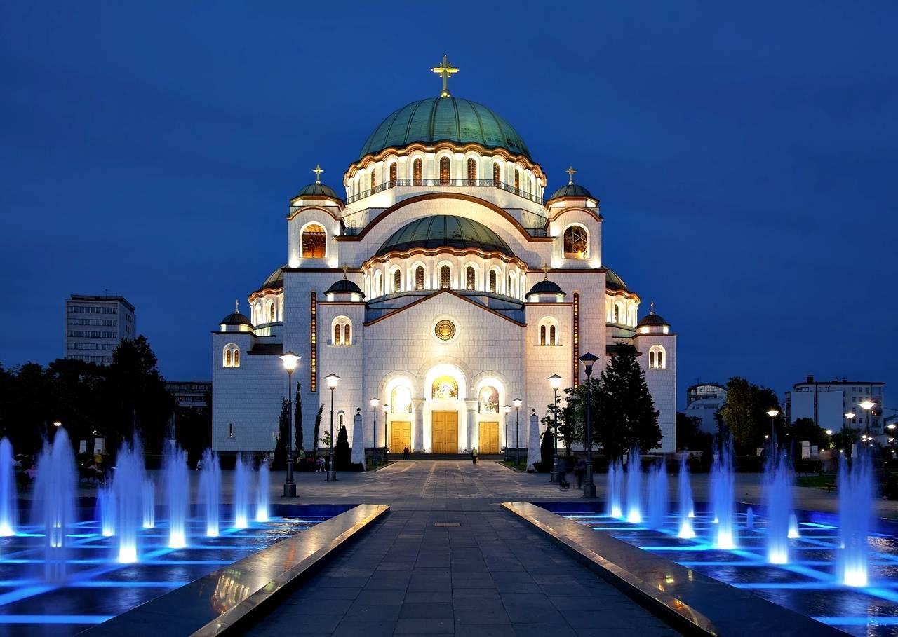 hram_svetog_save_srbija