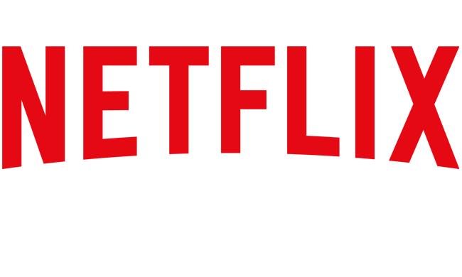 Kako da poboljšate svoje iskustvo sa Netflix-om?