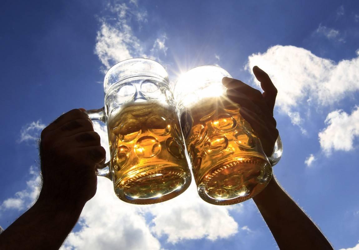 Pivo – Istorija, vrste i uticaj