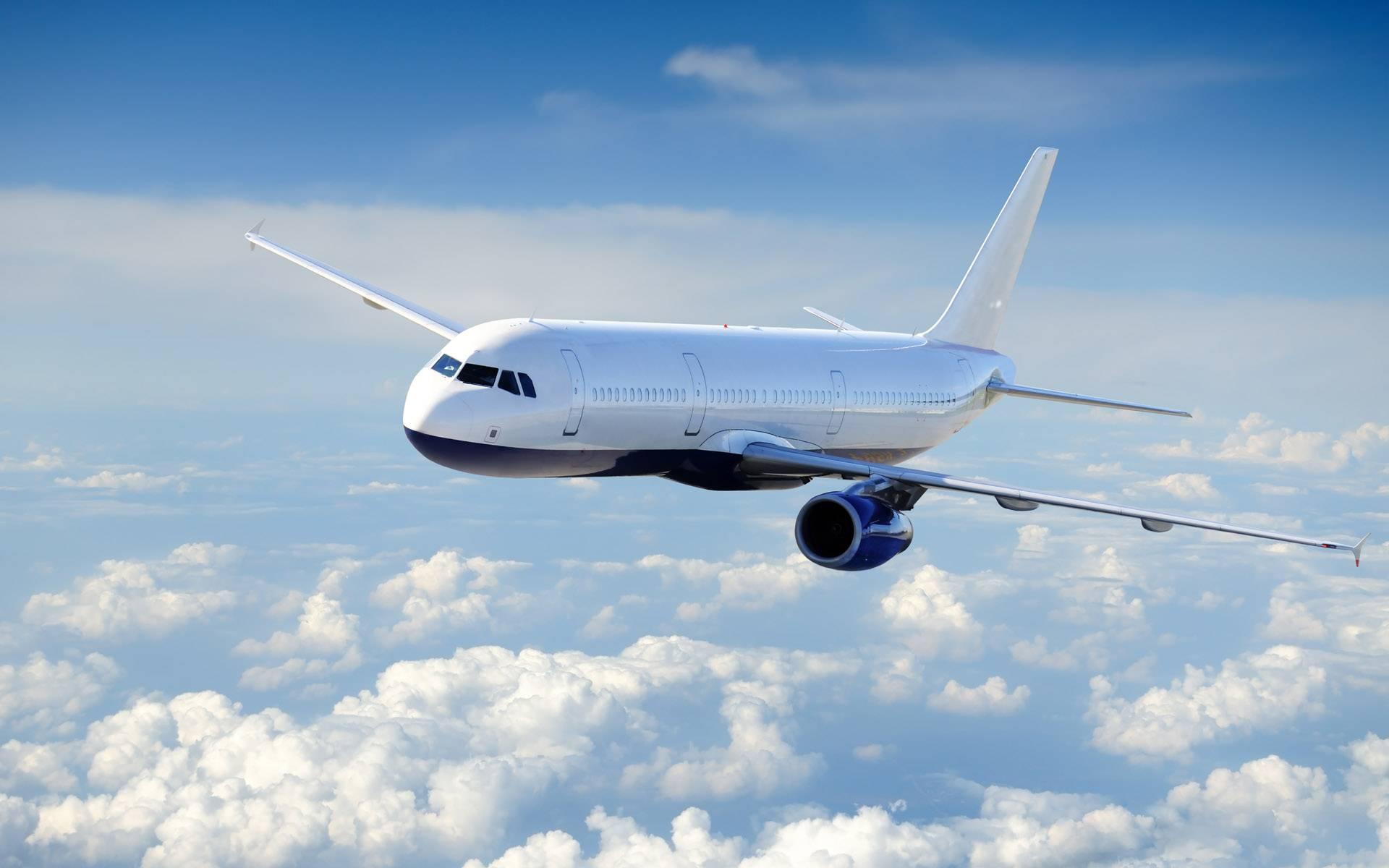 Avioni – 10 zanimljivih činjenica