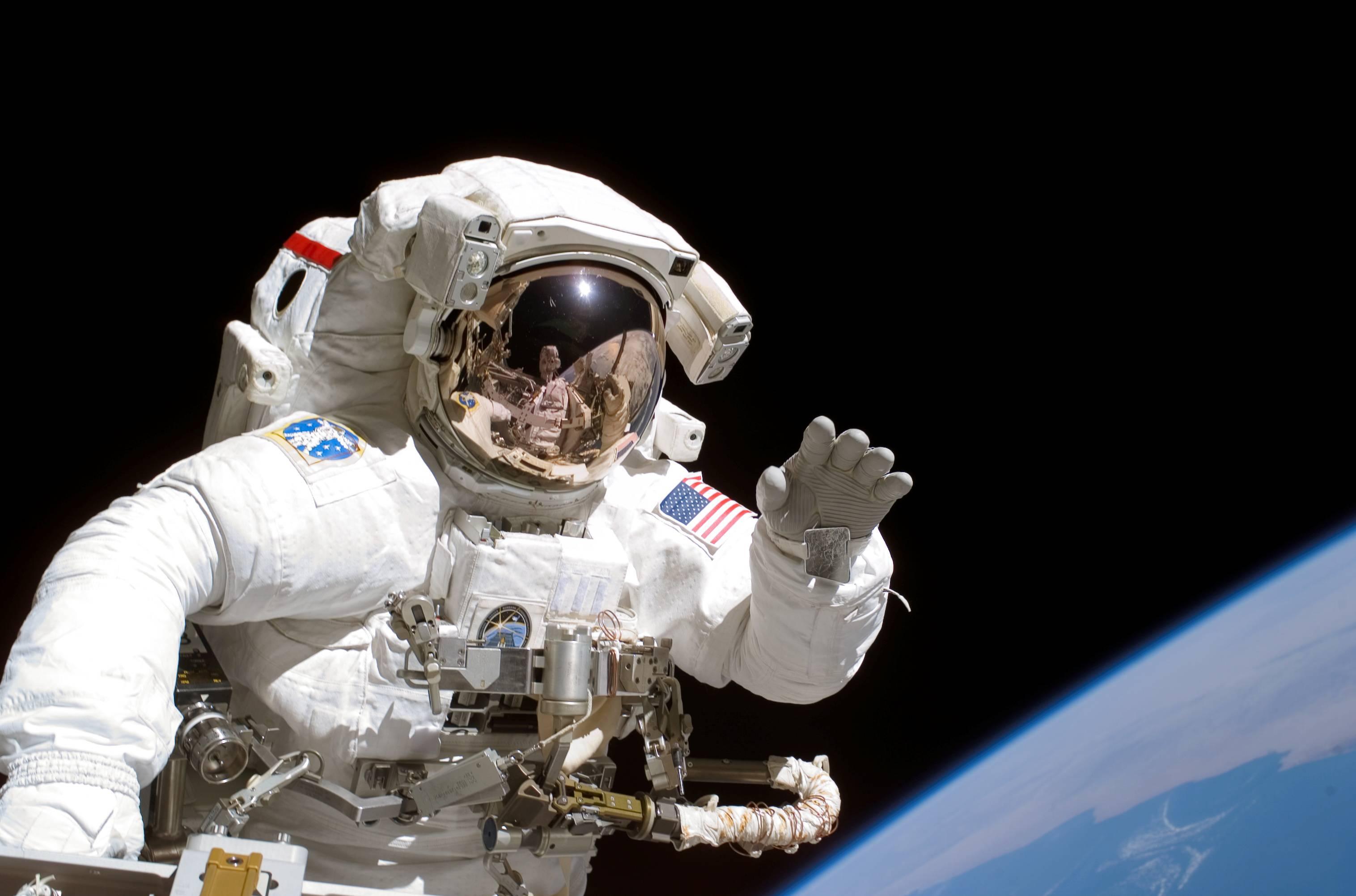 8 najvažnijih misija  – Svemir