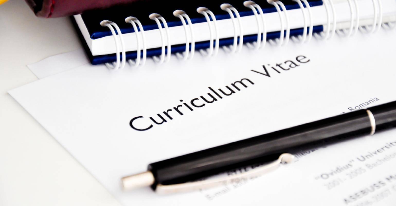 5 saveta kako da sastavite kvalitetan CV