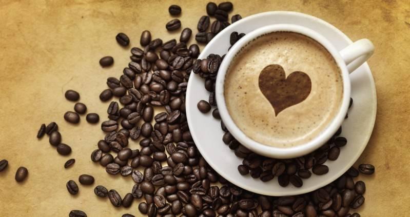 Kafa i njena čudotvorna dejstva – praktični saveti