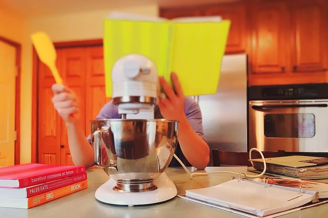 Trikovi i saveti naših mama i baka  za efikasnost u kuhinji