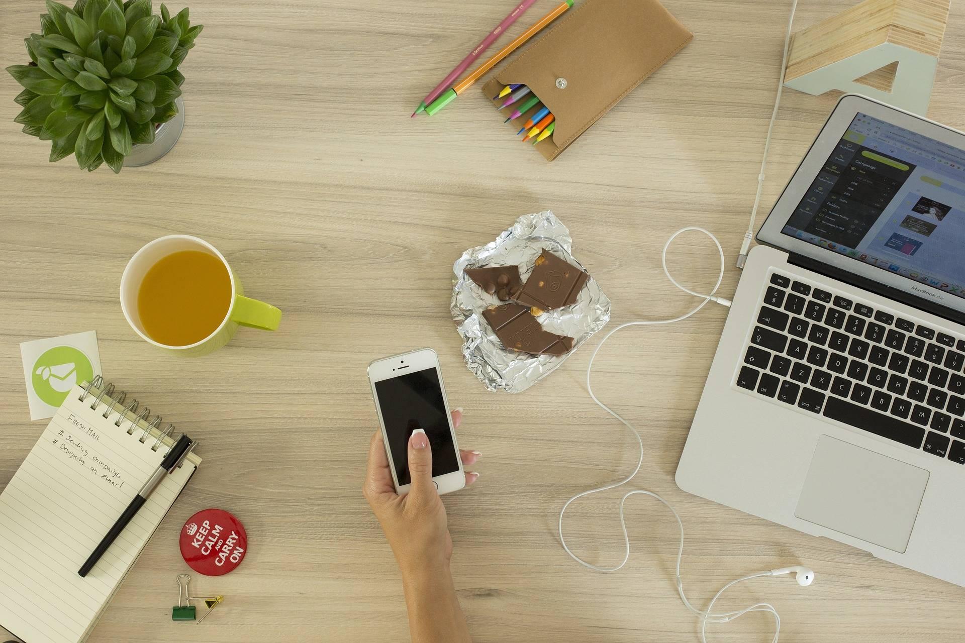 10 besplatnih kurseva za usavršavanje digitalnih veština