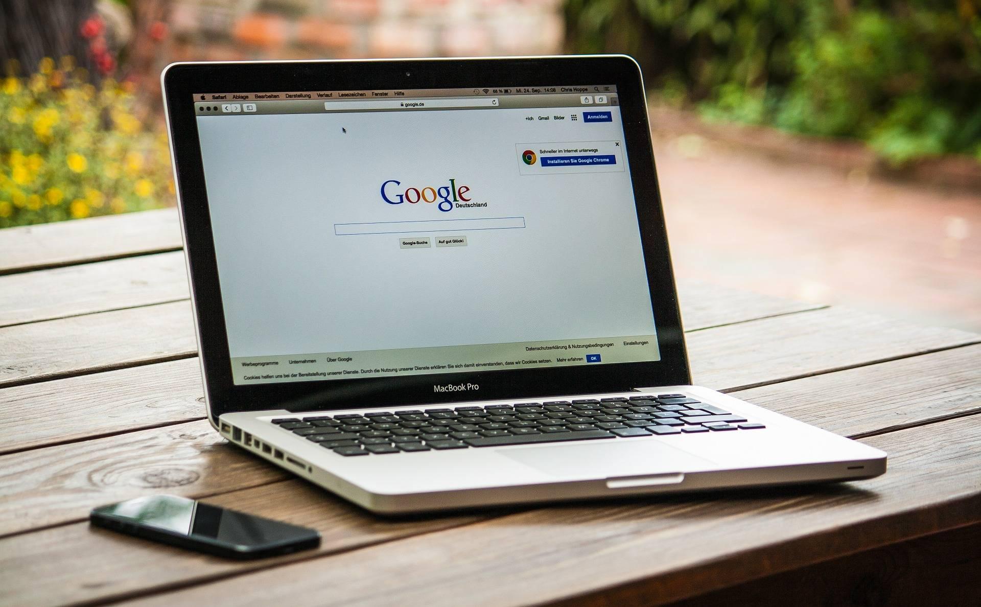 10 korisnih Google aplikacija i alata