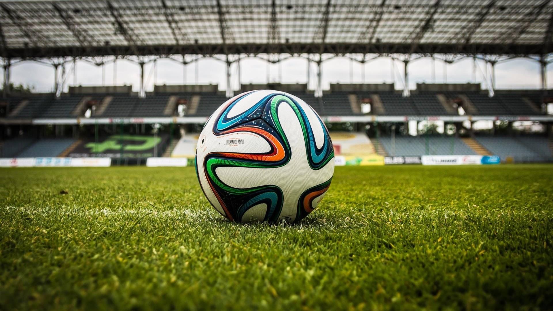 10 najinteresantnijih fudbalskih transfera ove zime