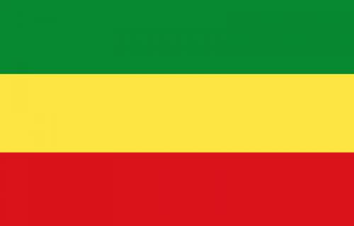 rastafarijanstvo