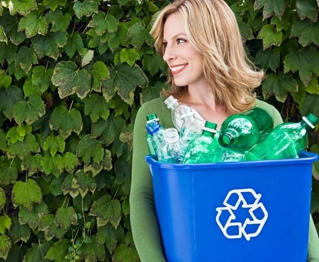 Kako živeti sa nula otpada?