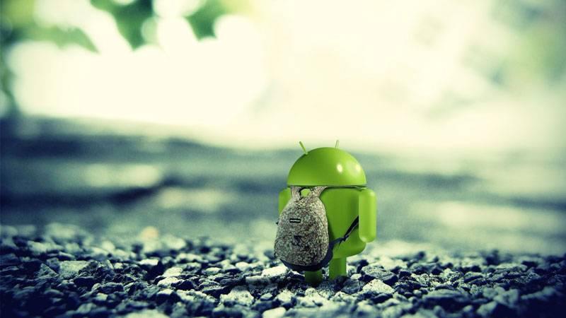 5 android aplikacija za učenje
