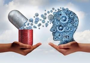 Kako narkotici deluju na telo?