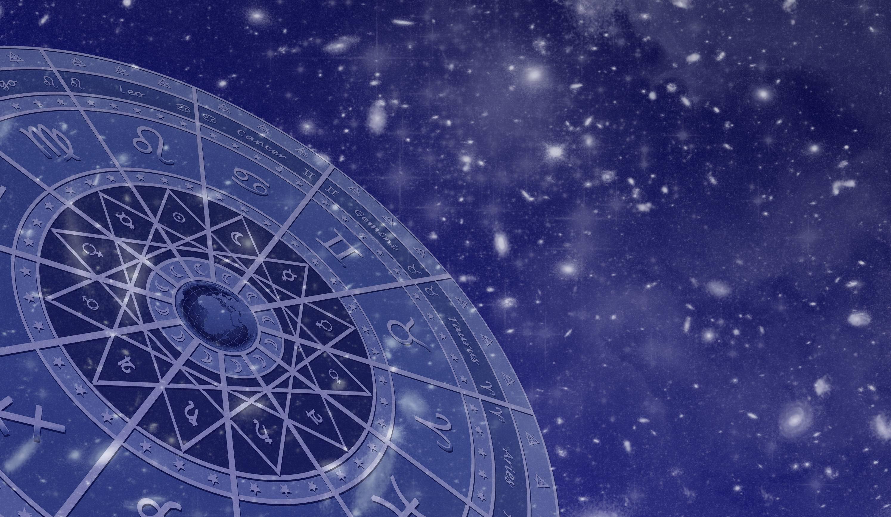 Horoskop – zašto ga čitamo?
