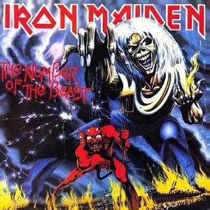 iron maiden5