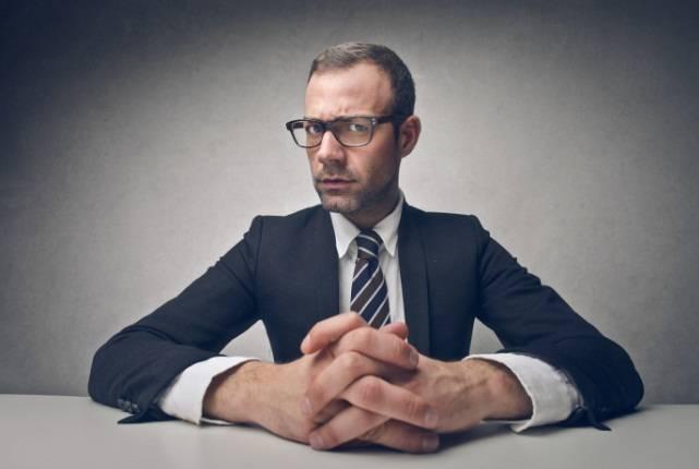 Razgovor za posao – saveti i greške