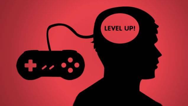 Alter ego: Na osnovu čega biramo likove iz video igara?