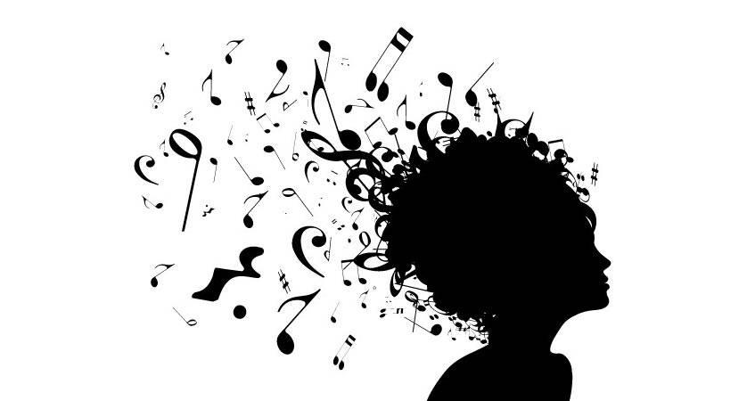 Da li muzika pozitivno deluje na pamćenje/učenje?