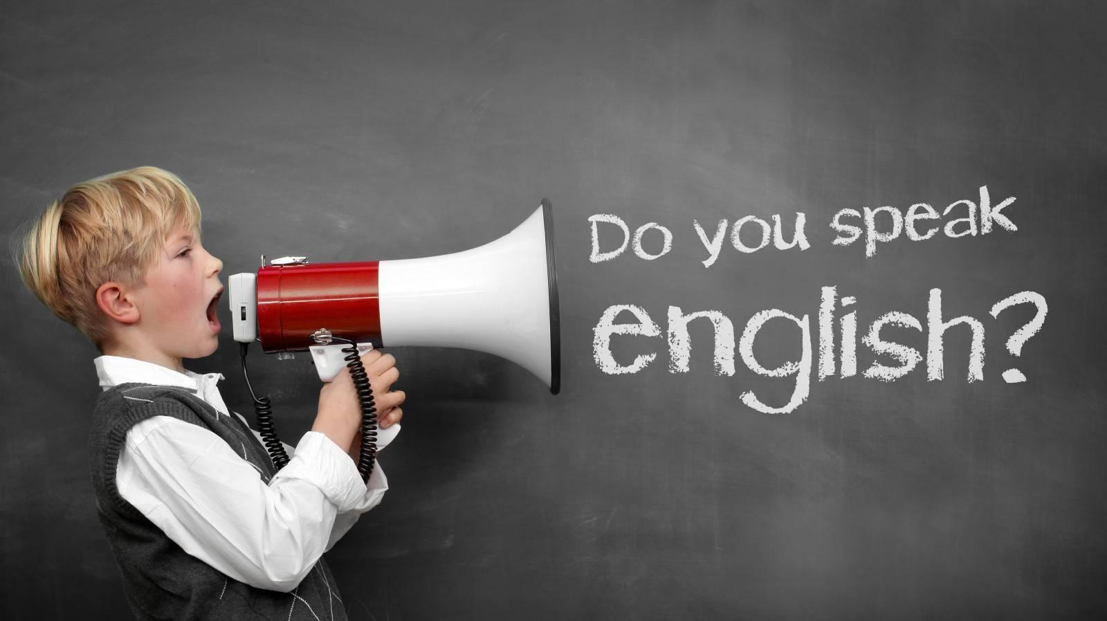 Besplatni kursevi za usavršavanje engleskog jezika