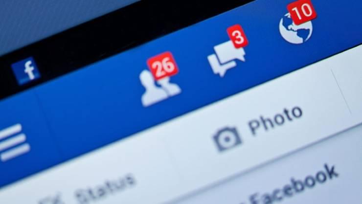 Facebook kao lični muzej