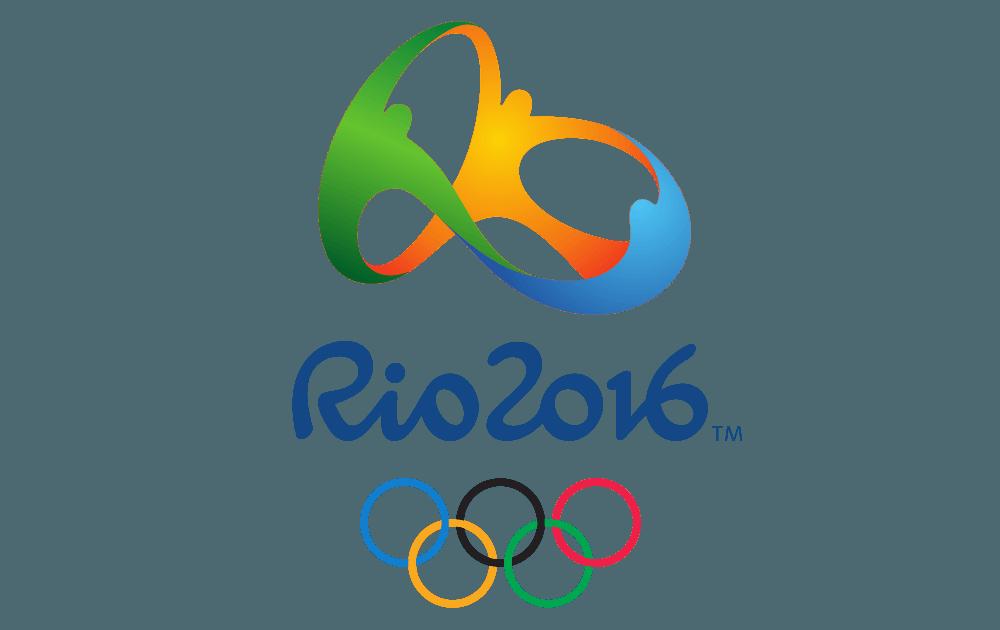 Olimpijske medalje u Beogradu