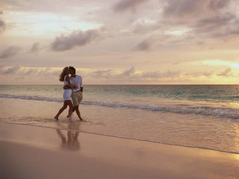Hemija ljubavi – šta se dešava kada se zaljubimo?