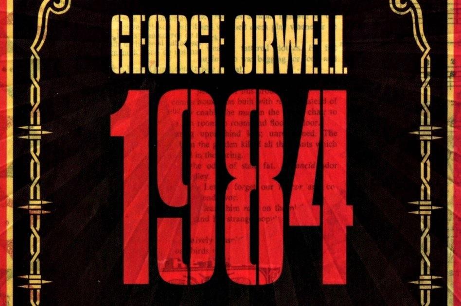 Da li je 1984. blizu? (I deo)