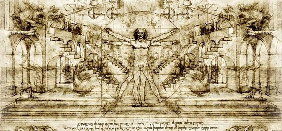 Tajna Da Vinčijevog koda: Činjenice ili fikcija?