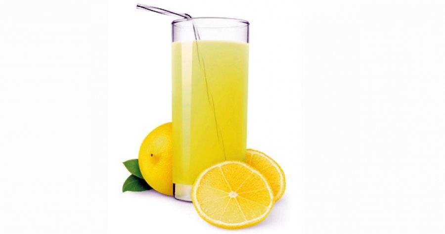 limunada-1