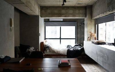 Kako urediti sobu na kreativan način