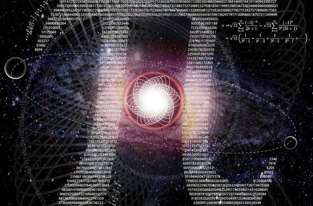 Najpoznatiji broj u matematici – π