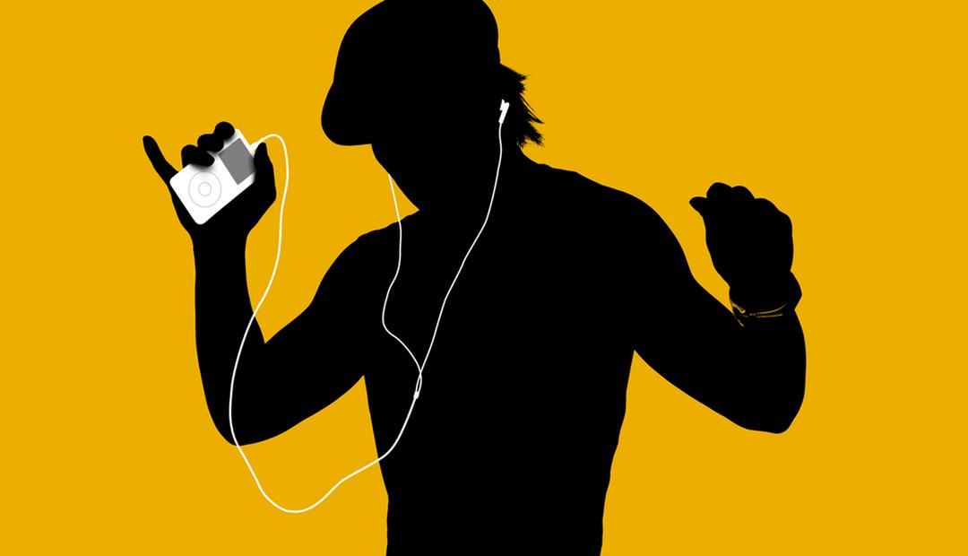 Zašto svetski poznate pop pesme zvuče isto?
