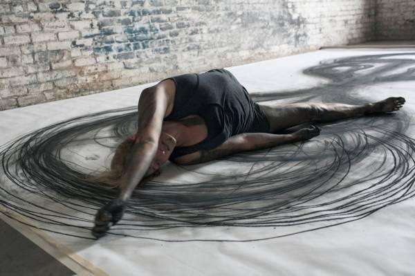 5 neobičnih umetničkih dela