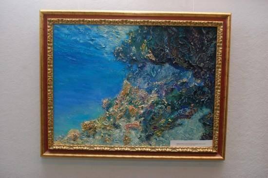 underwater-painting2-550x365