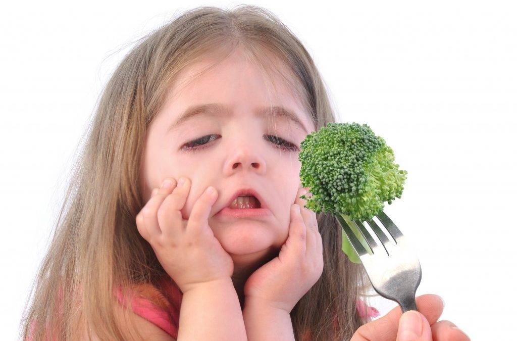 Preobrazite hranu koju ne volite – povrće i meso
