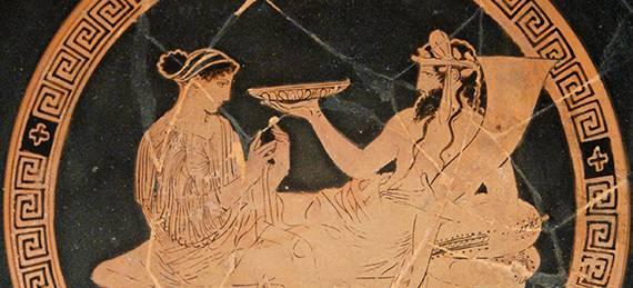 Had – beznadežni romantik ili bezobzirni otmičar?