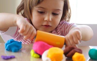 Autizam – Kako ga prepoznati?