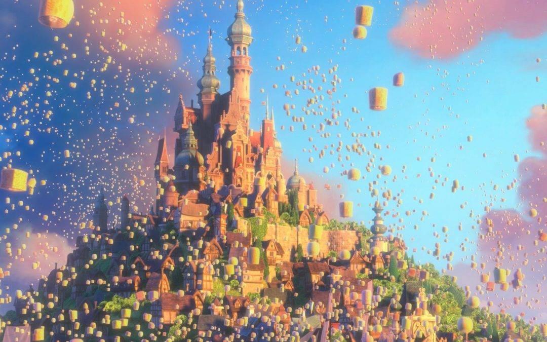 Kviz: Crtani filmovi našeg detinjstva