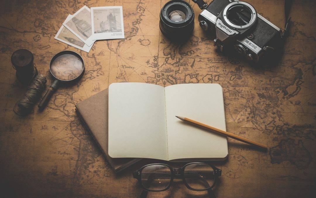 Kako do nezaboravnog putovanja?