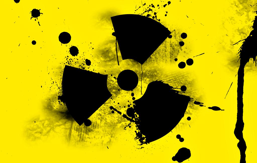 Radioaktivni otpad – kako obavestiti buduće civilizacije?